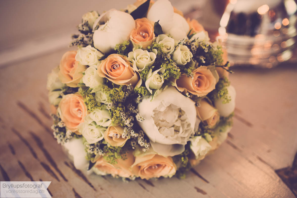 Plenty Of Choices In Gifts For Your Flower Girl