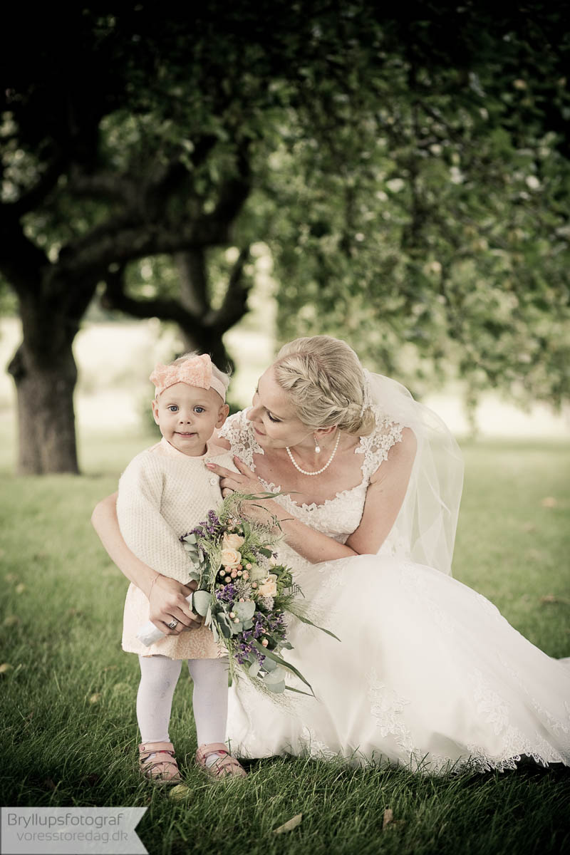 Personalizing Your Wedding Vows