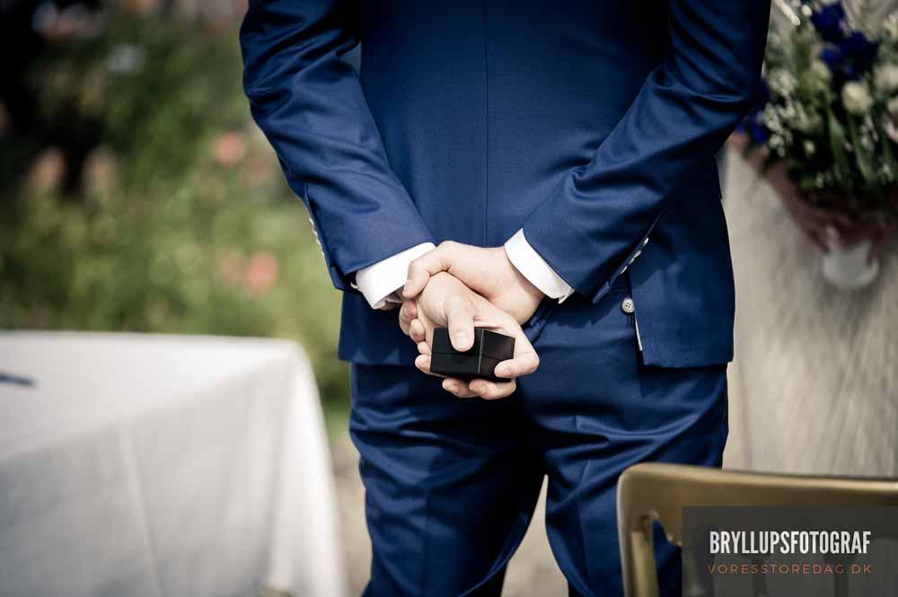 Wedding Favors For The Men
